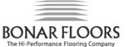 BONAR FLOORS